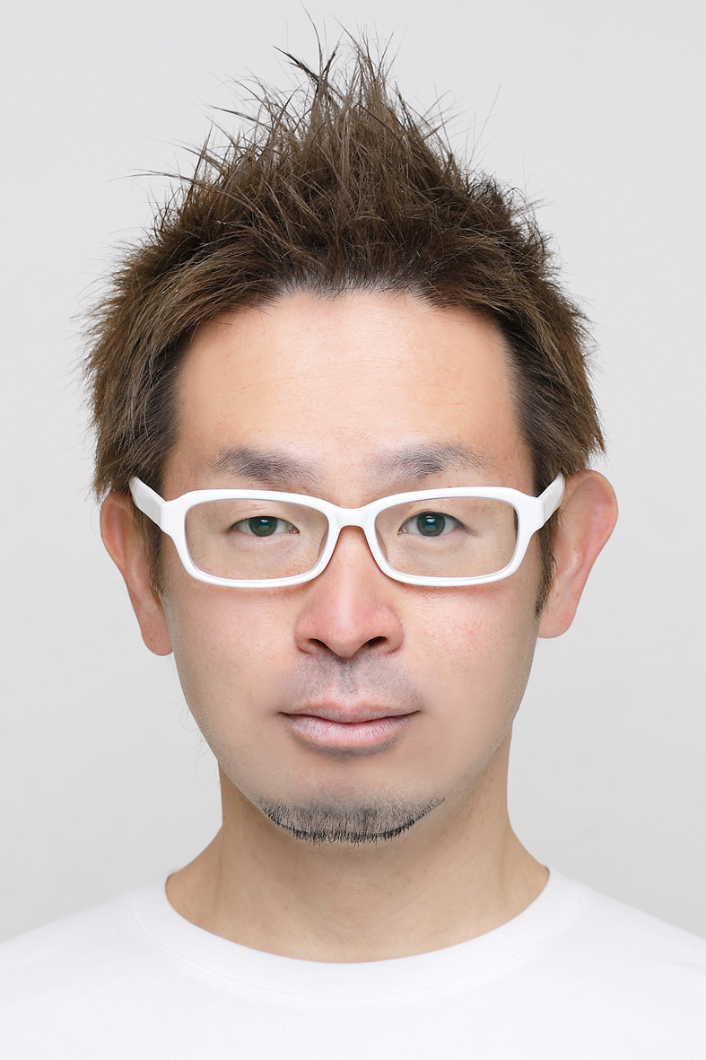 NakajimaTakumi